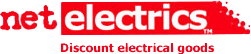 Netelectrics eBay UK